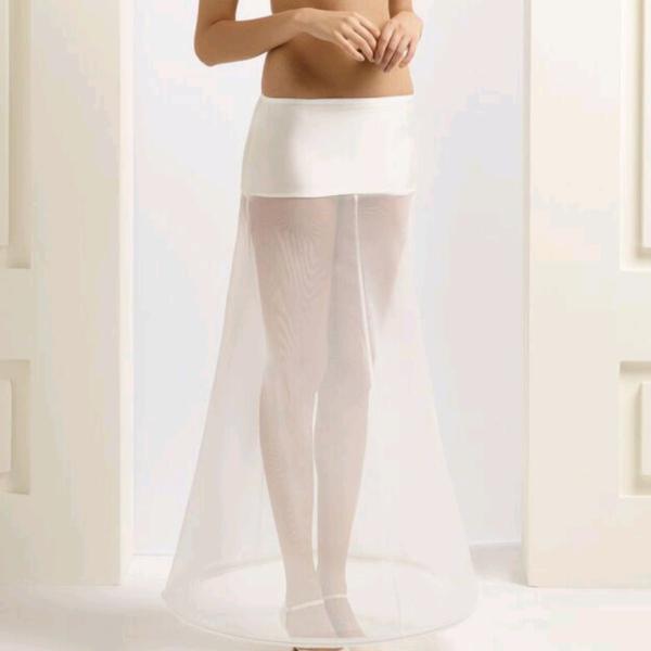 Featured Image(petticoats)